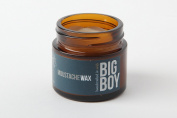 Big Boy Moustache Wax 25 ml - Made in Italy