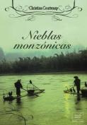 Nieblas Monzonicas [Spanish]