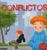 Conflictos [Spanish]