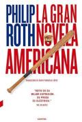 La Gran Novela Americana [Spanish]