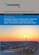 Renewable Energy in North Africa