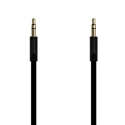 Reytid® Audio Cable for Skullcandy® Aviator 2.0 Headphones - Replacement Lead