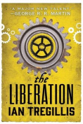 The Liberation (Alchemy War)
