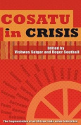 Cosatu in Crisis