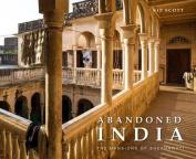 Abandoned India