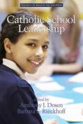 Catholic School Leadership