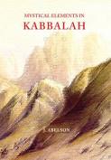 Mystical Elements in Kabbalah