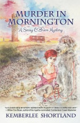 Murder in Mornington