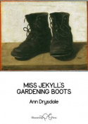 Miss Jekyll's Gardening Boots