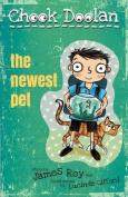 The Newest Pet (Chook Doolan)