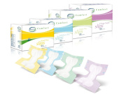 20 LARGE Forma Care Comfort Super Absorbency Adult Nappies