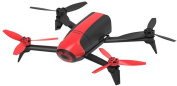 Parrot Bebop Drone 2 Toy (Red)