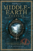 Middle-Earth Puzzles