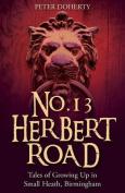 No. 13 Herbert Road