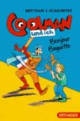 Coolman Und Ich. Bonjour Baguette [GER]