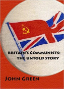 Britain's Communists