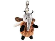 Rudolph Schaffer Dizzy Mosquito Keychain Soft Toy
