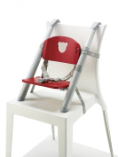 Pali Booster Seat Pop Up Amarena