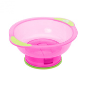 Vital Baby Suction Bowl Unbelievabowl