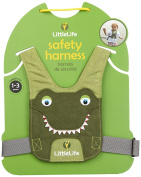 LittleLife Crocodile Safety Harness
