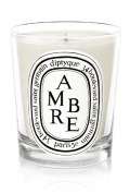 Diptyque Scented Candle - Ambre (Amber) 70g70ml