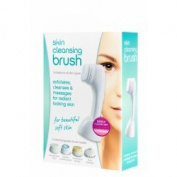 LloydsPharmacy Skin Cleansing Brush