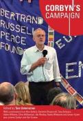 Corbyn's Campaign