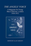 The Angels' Voice