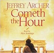 Cometh the Hour  [Audio]