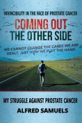 Invincibility in the Face of Prostate Cancer