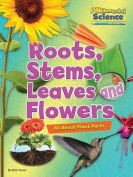 Fundamental Science Key Stage 1: Roots, Stems, Leaves and Flowers