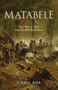 Matabele