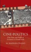 Cine-Politics