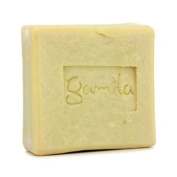 Gamila Secret Cleansing Bar - Jasmine Comfort (For Normal to Combination Skin) 115g