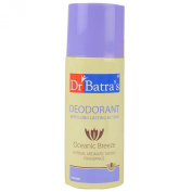 Dr Batra Deo For Men - 150 Ml