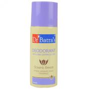 Dr Batra Deo For Men - 150 Ml