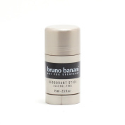 Bruno Banani Men - Deodorant Stick 70ml