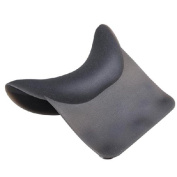 Gripper Gel Neck Rest for Salon Shampoo Bowl