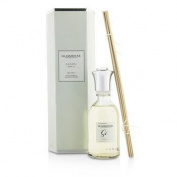Glasshouse Triple Strength Fragrance Diffuser - Kakadu (Water Lily) 250ml/8.45oz