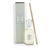 Glasshouse Triple Strength Fragrance Diffuser - Kakadu (Water Lily) 250ml/8.45oz