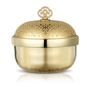 The History of Whoo Luxury Base by Whoo