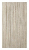 MilkyWay Remy Human Hair Weave SAGA Brazilian Remy Yaky [36cm ] (613) by Shake N Go