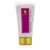 Orchid Dew Hand Lotion 80ml/2.7oz