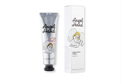 Too cool for school Angel Hand Cream (Grapefruit) 40ml with free gift