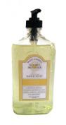 Nature's Provender Lemon Thyme Liquid Hand Soap 500ml