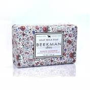 Beekman 1802 Goat Milk Soap Honeyed Grapefruit 270ml Bar