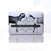 Beekman 1802 Pure Goat Milk Soap Fragrance Free 270ml Bar