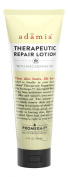 Adamia Therapeutic Repair Lotion with Macadamia Nut Oil and Promega-7, 120ml