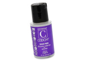 Coochy Water Based After Shave Skin Protection OH SO ORIGINAL (Safe for All Body Parts Including Face and Intimate Areas) - Size 30ml