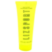LIZ SPORT by Liz Claiborne Body Lotion 100ml